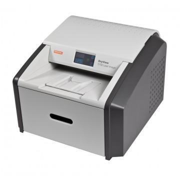 Принтер сухой печати Carestream DryView 5700