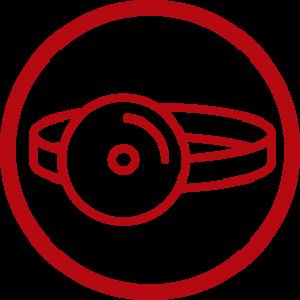 Оториноларингология | ForaMed — Медицинское оборудование, медицинская мебель и медицинские расходные материалы