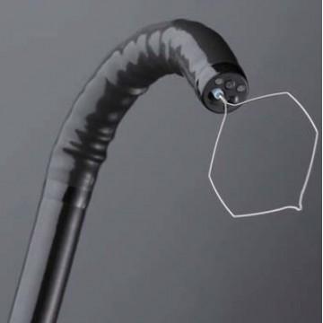Дуоденоскопы - Эндоскопия