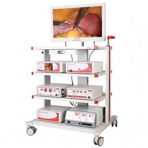 Эндохирургические комплексы | ForaMed — Медицинское оборудование, медицинская мебель и медицинские расходные материалы