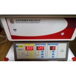 Стойка эндохирургическая SHREK 900 С-N Shrek medical Эндоскопия | Эндохирургия ForaMed