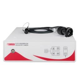 Эндоскопические видеокамеры