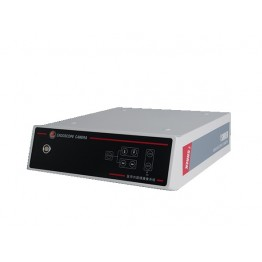 Эндоскопическая Full HD камера SHREK SY-GW1000C-N
