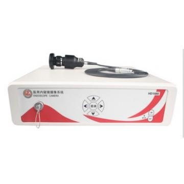 Эндоскопическая Full HD камера SHREK SY-GW1000C - Эндоскопические видеокамеры