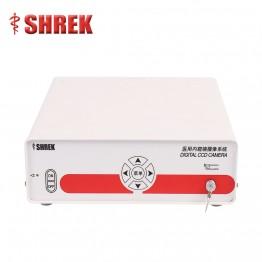 Эндоскопическая CCD-камера SHREK SY-GW700C