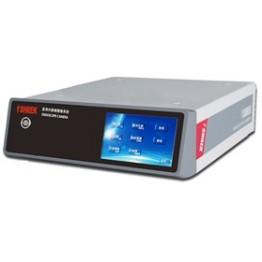 Эндоскопическая Full HD камера SHREK SY-GW800C-D