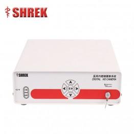 Эндоскопическая Full HD камера SHREK SY-GW800C