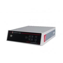 Эндоскопическая Full HD камера SHREK SY-GW900C-N