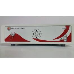 Эндоскопическая Full HD камера SHREK SY-GW900C