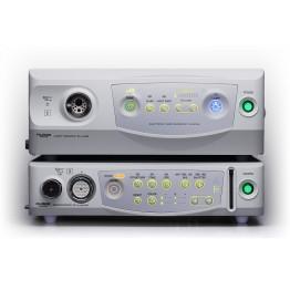Видеосистема Fujinon EPX-4450HD Fujinon Эндоскопия | Эндохирургия ForaMed