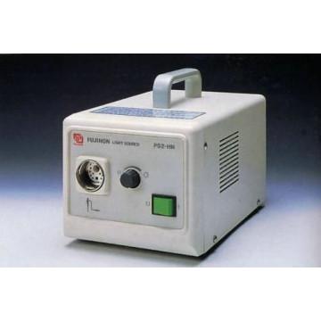Источник света Fujinon PS2-HP портативный эндоскопический, Fujifilm Fujinon Эндоскопия | Эндохирургия ForaMed
