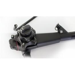 Видеогастроскоп HUGER GVE-2600 HUGER Эндоскопия | Эндохирургия ForaMed