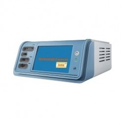 Эндоскопический электрокоагулятор SHREK SY-HV-300 LCD