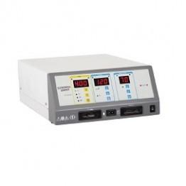 Эндоскопический электрокоагулятор SHREK SY-HV-300