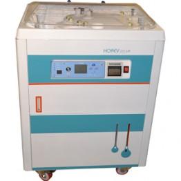 Автоматическая моечно-дезинфекционная машина HOREV 2516A