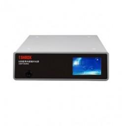 Эндоскопический LED-осветитель SHREK SY-GW1000L-D