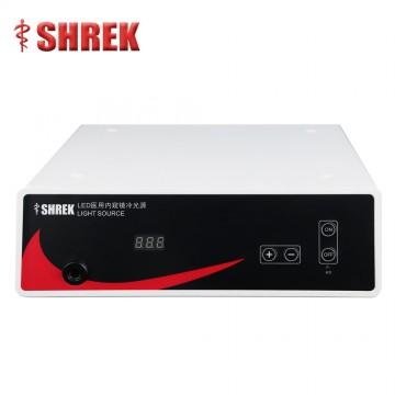 Эндоскопический LED-осветитель SHREK SY-GW800L-N - Осветители эндоскопические