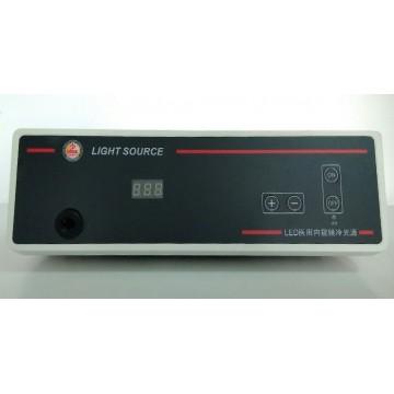 Эндоскопический LED-осветитель SHREK SY-GW1000L-N - Осветители эндоскопические