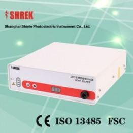 Эндоскопический LED-осветитель SHREK SY-GW700L