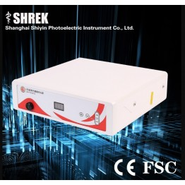 Эндоскопический LED-осветитель SHREK SY-GW900L