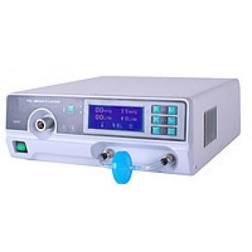 Эндоскопический газовый CO2-инсуффлятор SHREK SY-Q400 - Газовые инсуфляторы