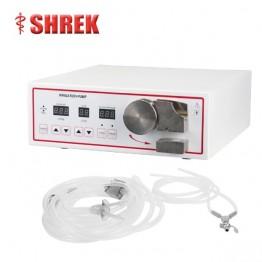 Эндоскопическая помпа ирригационная SHREK SY-G200