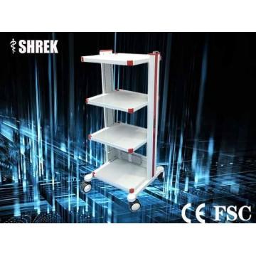 Эндоскопическая стойка SHREK SY-T2 - Эндохирургия