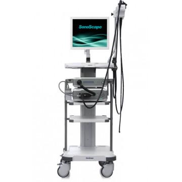 Видеоэндоскопическая система SonoScape HD-320