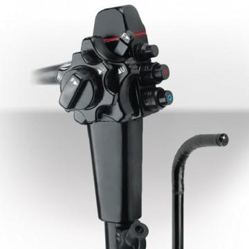 Видеоколоноскоп HUGER CVE-2600 HUGER Эндоскопия   Эндохирургия ForaMed