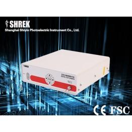Видеопроцессор эндоскопический с камерой SHREK CCD 700 Shrek medical Эндоскопия | Эндохирургия ForaMed