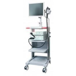 Видеопроцессор Huger VEP-2800 HUGER Эндоскопия | Эндохирургия ForaMed