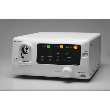 Видеосистема ELUXEO EP-6000