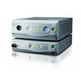 Видеосистема EPX-3500HD