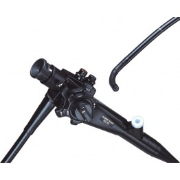 Фиброгастроскоп Fujinon FG-1ZР (педиатрический), Fujifilm Fujinon Эндоскопия | Эндохирургия ForaMed