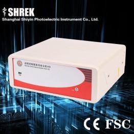 Эндоскопическая рабочая станция SHREK SY-GW301