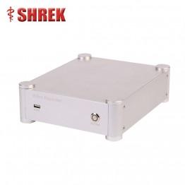 Эндоскопическое видеозаписывающее устройство Full HD SHREK SY-R100