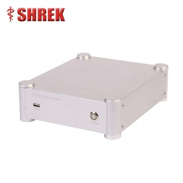 Эндоскопическое видеозаписывающее устройство Full HD SHREK SY-R100 - Видеорегистраторы