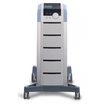 Электромагнитный аппарат BTL-6000 TR-Therapy Elite