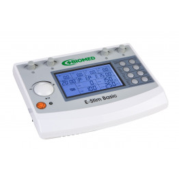 Прибор электротерапии E-Stim Basic MT1023