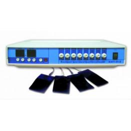 Аппарат для миостимуляции Мединтех АЭСТ-01 (8-канальный)