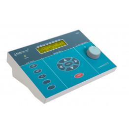 Аппарат низкочастотной электротерапии Радиус-01