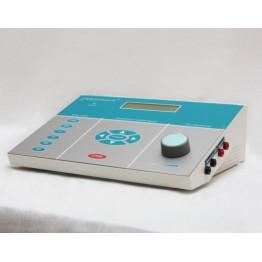 Аппарат низкочастотной электротерапии Радиус-01 Интер Радиус Физиотерапия ForaMed