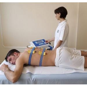 Электротерапия | ForaMed — Медицинское оборудование, медицинская мебель и медицинские расходные материалы