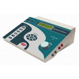 Аппарат низкочастотной электротерапии «Радиус-01 Кранио» Радиус Физиотерапия ForaMed