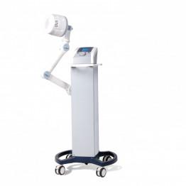Аппарат коротковолновой индуктотермии ShortRehab Pro ST2300