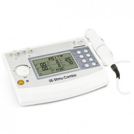 Аппарат комбинированной терапии UE-Stimu Combo CT1022