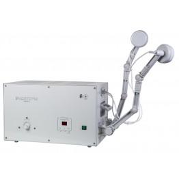 Аппарат для УВЧ-терапии УВЧ-80-3 «Ундатерм» Рема Физиотерапия ForaMed