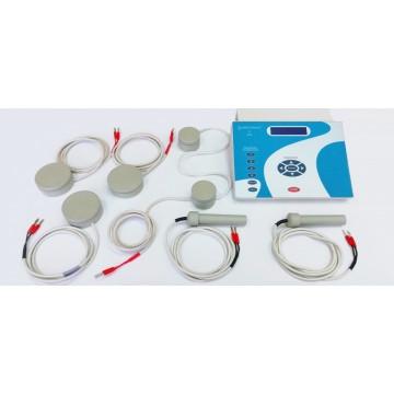 Аппарат магнитотерапии Радиус-Магнит для гинекологии и акушерства