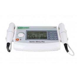 Аппарат ультразвуковой терапии Sonic-Stimu Pro UT1041 Biomed Физиотерапия ForaMed