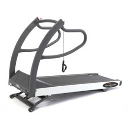 Беговая дорожка TrackMaster TMX428/428CP